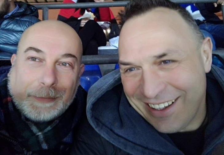 Due amici astigiani investiti in tangenziale a Torino