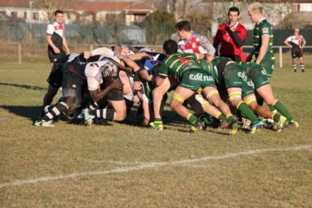Biella-Monferrato, un match che è come una vera e propria finale