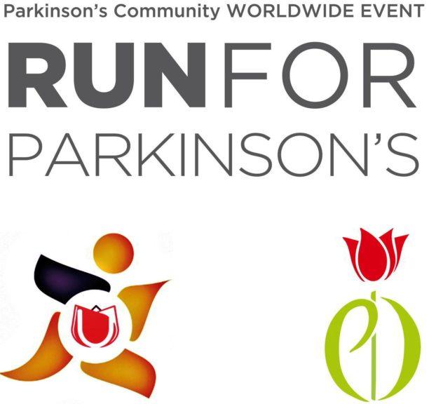 La Corsa per il Parkinson spegne nove candeline