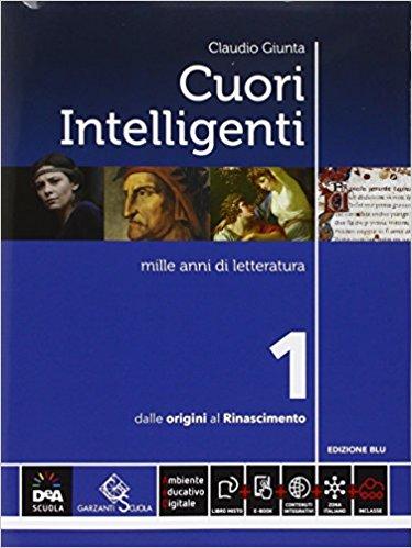 Claudio Giunta ospite del Liceo Scientifico Vercelli