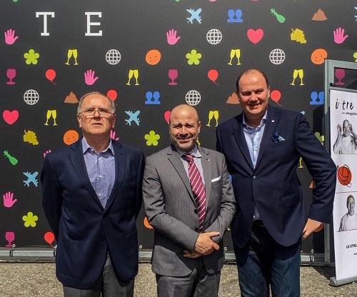 Barbera d'Asti e vini del Monferrato al Vinitaly 2018, oltre 2mila degustazioni