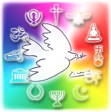 A lezione di dialogo interreligioso