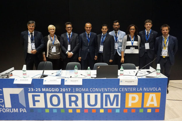 Tutto pronto per la seconda edizione del premio Piemonte Innovazione