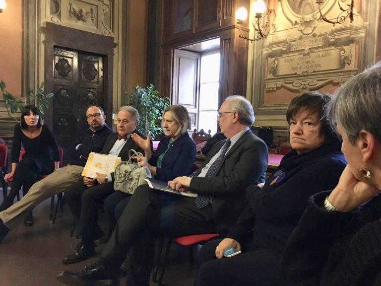 """Ad Asti professionisti del diritto e della salute a confronto per evitare """"raggiri"""""""