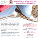 Anche ad Asti la giornata internazionale dell'ostetrica