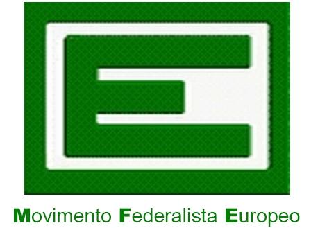 A lezione di Europa con il Movimento Federalista Europeo