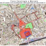 """Scuole chiuse ad Asti per """"l di d'la Fera"""""""