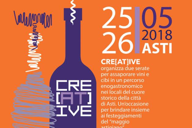 Wine street tasting Tornano le degustazioni itineranti nel centro di Asti