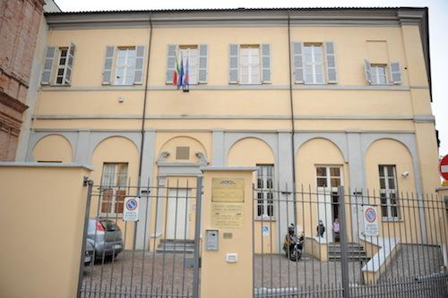 Asti, si riaprono i termini del bando per l'assegnazione delle case popolari