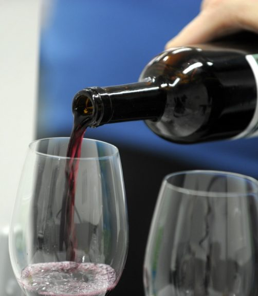 Coronavirus, Coldiretti chiede l'intervento della Regione per arginare la contrazione delle vendite dei vini