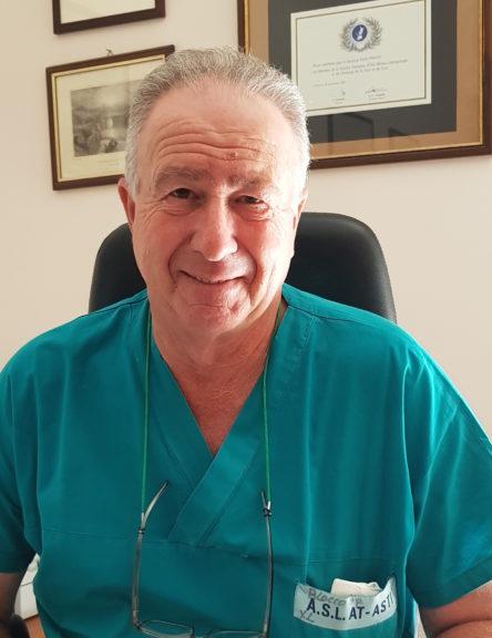 Ad Asti convegno nazionale dell'Associazione Otorinolaringologi Ospedalieri Italiani
