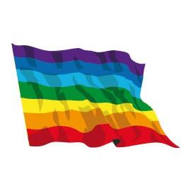 Asti dice no all'omofobia