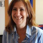 Giovanna Lombardi nuovo direttore della Medicina fisica e della riabilitazione ad Asti