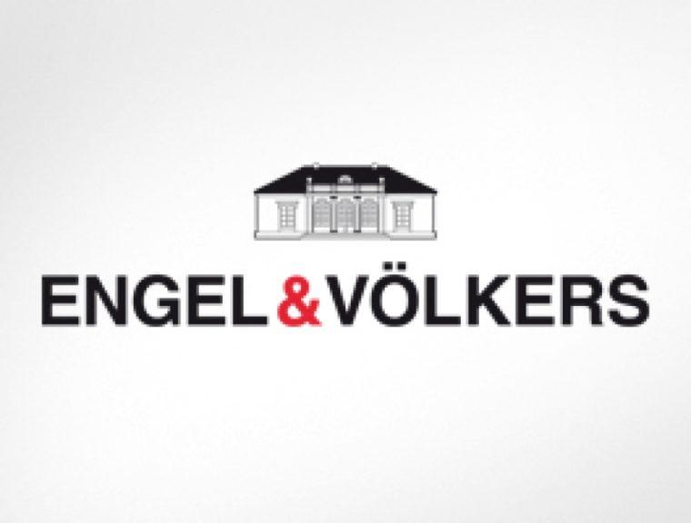 Engel & Völkers apre ad Asti, meta di investimento per stranieri con prezzi fino a 4 mila euro al mq