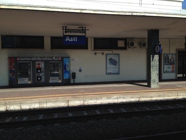 Frecciabianca Torino – Lecce: un tavolo tecnico per le modifiche all'offerta commerciale