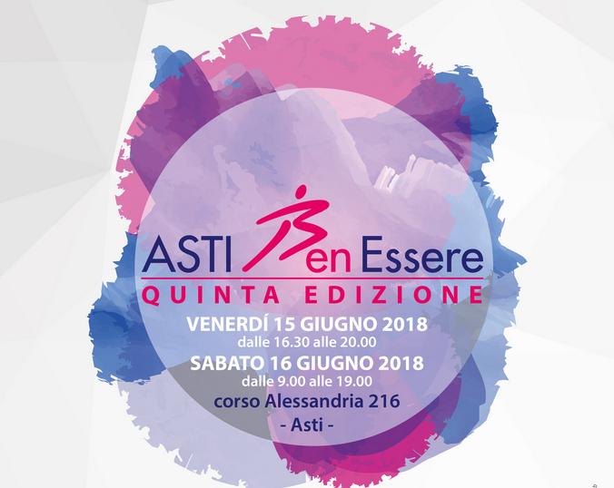 """Alla Cooperativa della Rava e della Fava torna """"Asti BenEssere"""""""