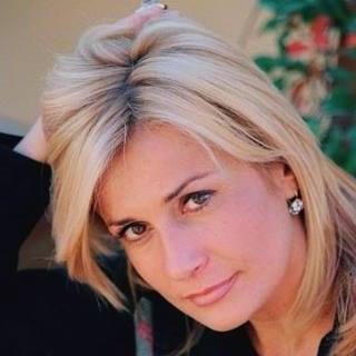 """Alessandra Appiano, """"La più bella della classe"""""""