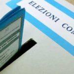 Elezioni in undici comuni dell'Astigiano: ecco le disposizioni della prefettura
