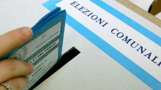 Ecco i risultati delle Comunali nei quattro comuni dell'Astigiano chiamati al voto