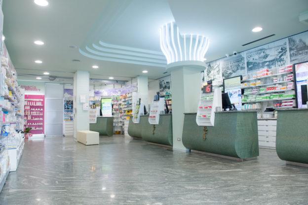 Asti, i referti delle analisi Asl si ritirano in farmacia