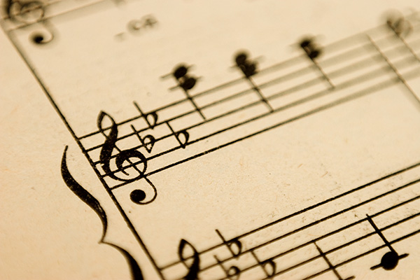 Ecco il calendario della Festa della Musica di Asti