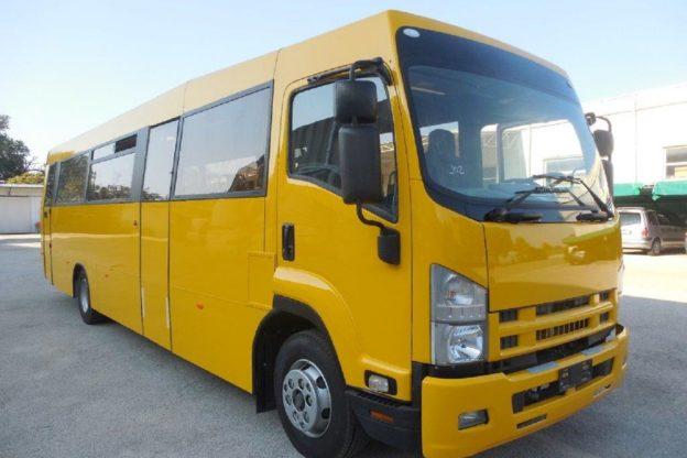 """""""Scuolabus, battaglia vinta"""": soddisfazione dell'Anci"""