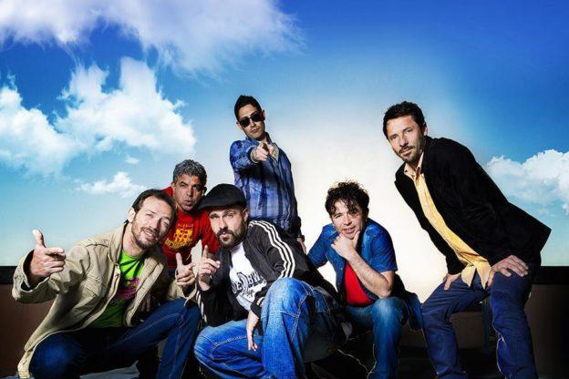 """Astimusica 2018: si chiude con la Krikka Reggae in ricordo di """"Oscarino"""""""