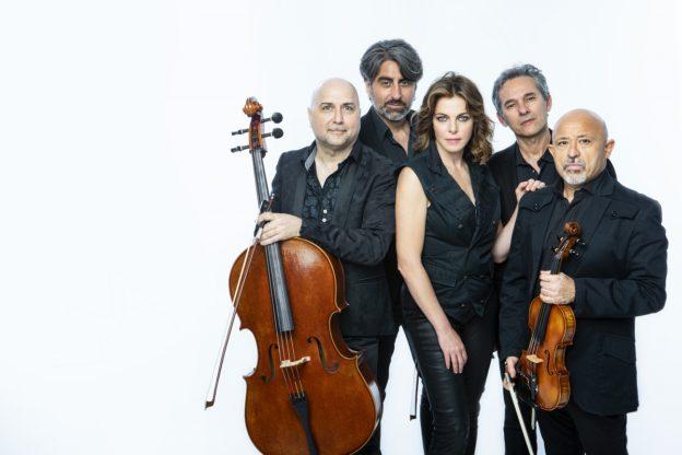 Astimusica 2018: ieri i giovanissimi per Favij e Shade. Oggi i cori di Asti God's Talent, domani Claudia Gerini e Solis String Quartet