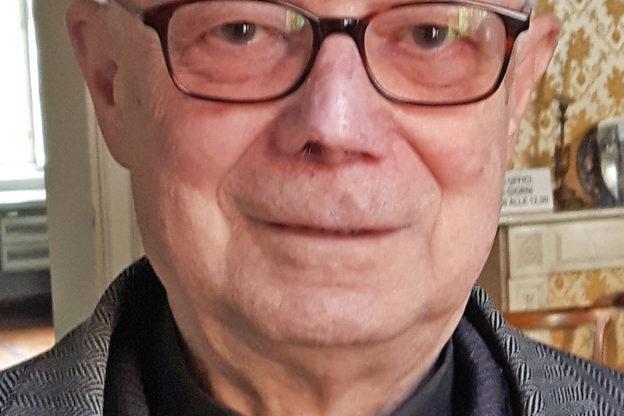 Asti, Diocesi in lutto per la scomparsa di don Alessandro Quaglia