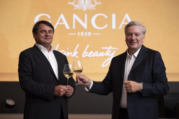 Canelli, torna l'utile a 4.6 milioni a Casa Gancia