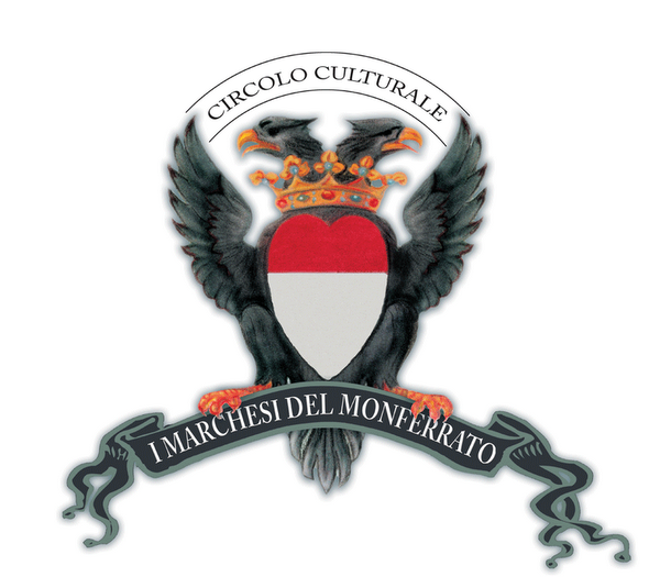La Fondazione Crt sostiene il progetto Aleramici in Sicilia