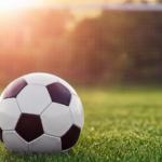 Calcio, sospesi i campionati di terza categoria e quelli giovanili