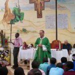 Don Prastaro nuovo vescovo di Asti: la fotogallery