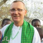 Don Marco Prastaro nuovo vescovo di Asti. L'annuncio in Cattedrale di monsignor Ravinale
