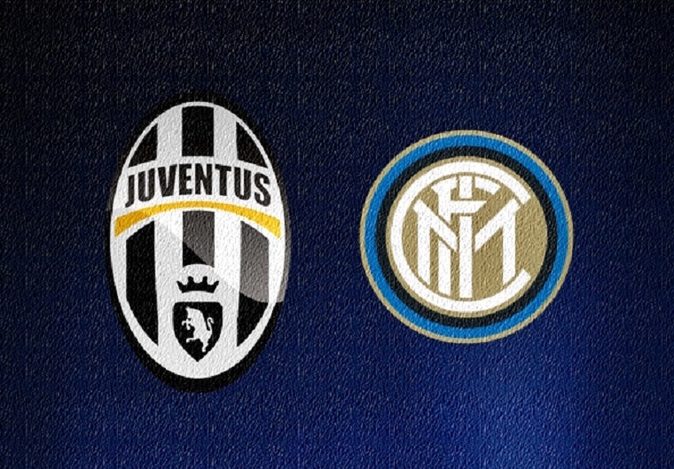 Juve-Inter ad Asti, ma manca Ronaldo