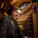 Torna Notte d'Organo in Cattedrale