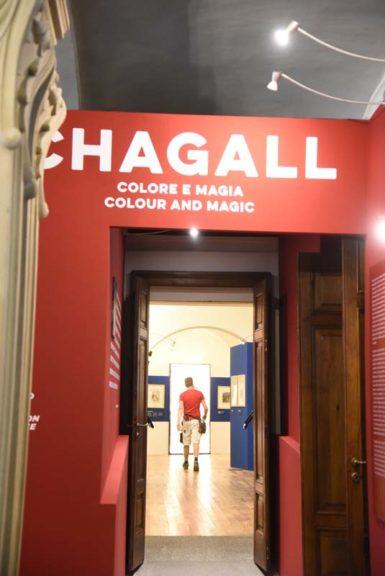 Un natale di cultura con la Fondazione Asti Musei