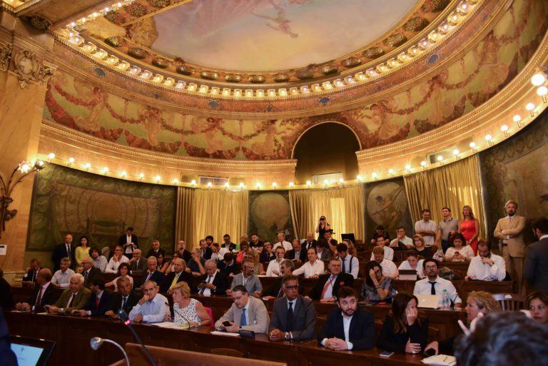 """Uiv: """"Una buona vendemmia che permetterà al settore vitivinicolo italiano di riprendersi dopo un anno difficile"""""""