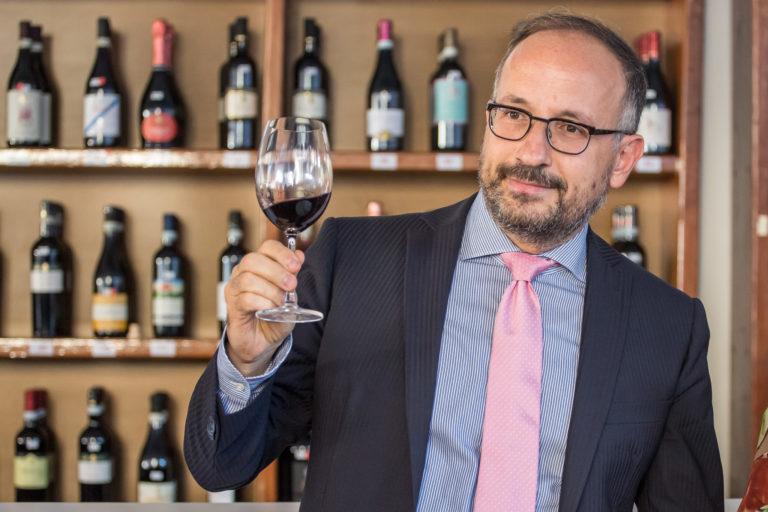 Asti, Douja d'Or 2019: dal 6 settembre al via