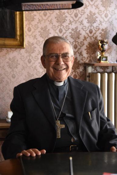 Le suore Domenicane celebrano i 50 anni di missioni in Perù