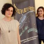 Al Parco Paleontologico di Asti raddoppiano i posti per il servizio civile