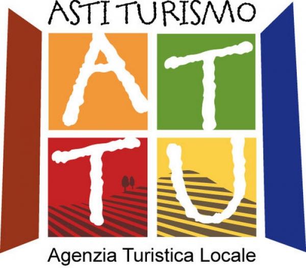 Atl Asti pronta a fusione con Alba e Bra. I consiglieri alessandrini chiedono di riconsiderare il loro territorio