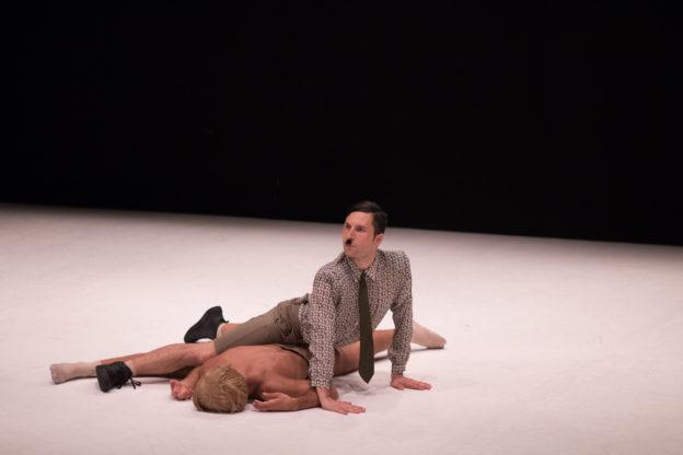 Ad Asti torna Public, la stagione teatrale realizzata da Spazio Kor