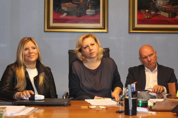 """Nuovo presidente Asp. Motta: """"Attendiamo Comune e municipalizzata alla prova dei fatti"""""""