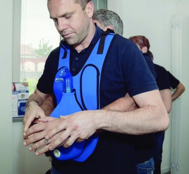 Ad Asti appuntamento dedicato alla prevenzione, alla sicurezza e alla cultura del soccorso
