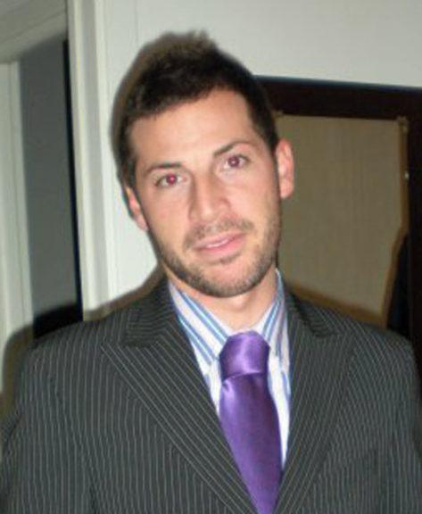 """Consegna """"Borsa di Studi"""" Paolo Vastadore"""