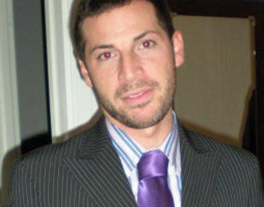 All'Agraria consegna delle borse di studio in memoria di Paolo Vastadore
