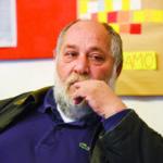 Nuova presidenza Asp. Parla Giovanni Pensabene