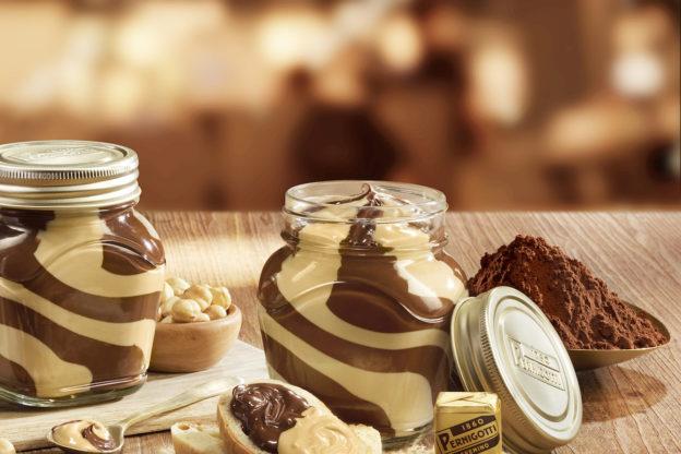 Pernigotti al Festival Europeo del Cioccolato di Perugia
