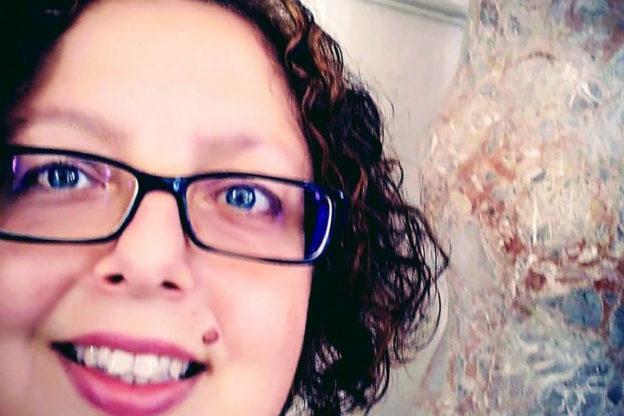 Investimento in viale Pilone: muore una donna